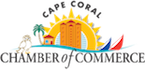 Cape Coral Chamber Pool Contractor