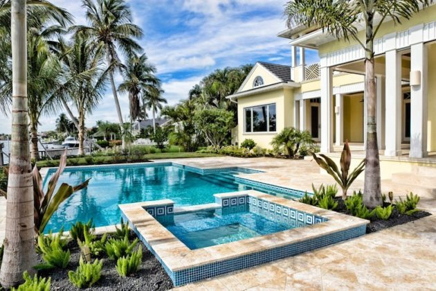 Pool Inspections Florida
