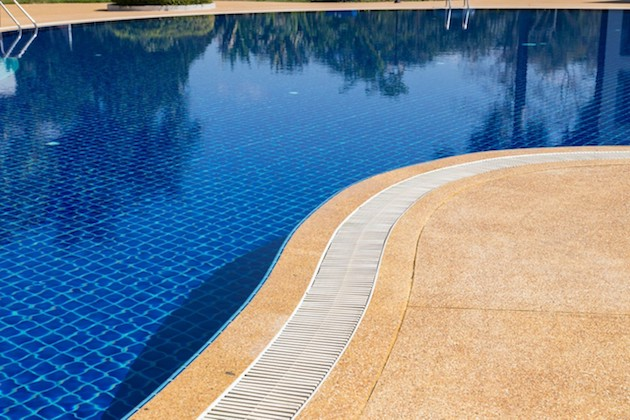 Pool Contractor Southwest Florida