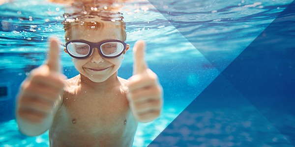 Swimming Pool Builder Fort Myers