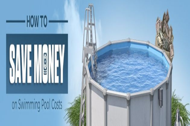 Ft Myers Pool Contractor