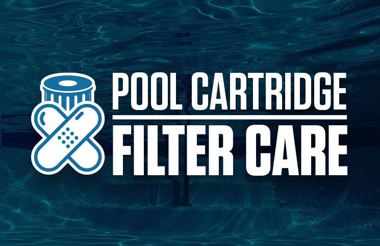 ft myers pool builder