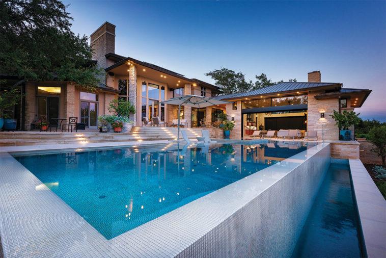 cape coral pool designer